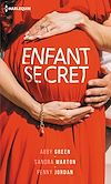 Télécharger le livre :  Enfant secret