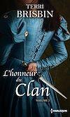 Télécharger le livre :  L'honneur du clan volume 2