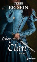 Download this eBook L'honneur du clan volume 2