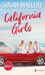Téléchargez le livre :  California Girls
