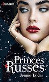 Télécharger le livre :  Princes russes