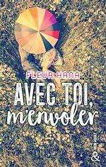 Download this eBook Avec toi, m'envoler