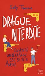 Download this eBook Drague interdite
