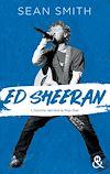 Télécharger le livre :  Ed Sheeran