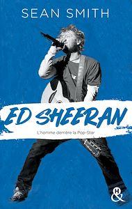 Téléchargez le livre :  Ed Sheeran