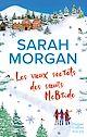 Télécharger le livre : Les voeux secrets des soeurs McBride