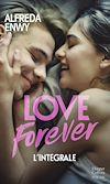 Télécharger le livre :  Love Forever