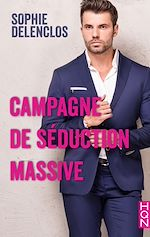 Télécharger cet eBook : Campagne de séduction massive