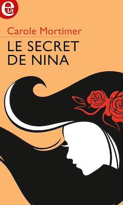 Le secret de Nina