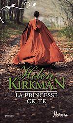 Download this eBook La princesse celte