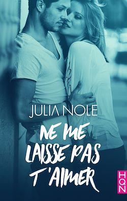 Download the eBook: Ne me laisse pas t'aimer