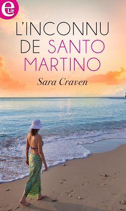 L'inconnu de Santo Marino