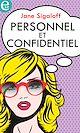 Télécharger le livre : Personnel et confidentiel
