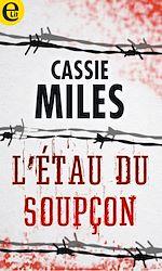 Download this eBook L'étau du soupçon
