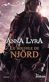 Télécharger le livre :  Le souffle de Njörd