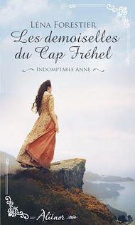 Téléchargez le livre :  Les demoiselles du cap Fréhel