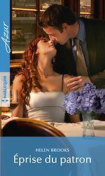 Download this eBook Eprise du patron
