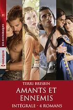 """Download this eBook Intégrale de la série """"Amants et ennemis"""""""