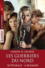 """Download this eBook Intégrale de la série """"Les guerriers du Nord"""""""