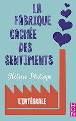 Download this eBook La fabrique cachée des sentiments