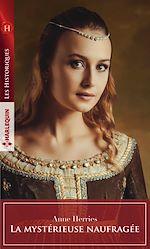 Download this eBook La mystérieuse naufragée