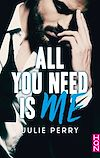 Télécharger le livre :  All You Need is Me