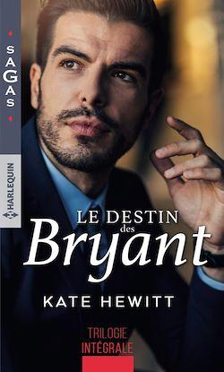 Le destin des Bryant