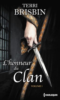 L'honneur du clan - Volume 1