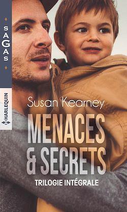 Menaces & secrets