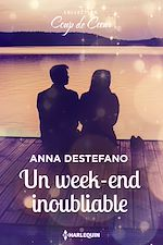 Download this eBook Un week-end inoubliable
