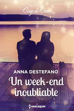 Download the eBook: Un week-end inoubliable