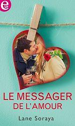 Download this eBook Le messager de l'amour