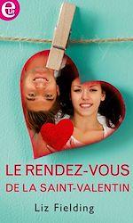 Download this eBook Le rendez-vous de la Saint-Valentin
