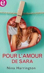 Download this eBook Pour l'amour de Sara