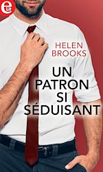 Download this eBook Un patron si séduisant