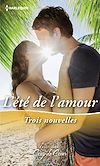 Télécharger le livre :  L'été de l'amour