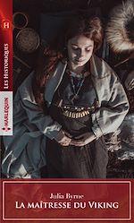 Téléchargez le livre :  La maîtresse du Viking