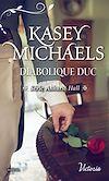 Télécharger le livre :  Diabolique duc