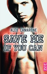 Download this eBook Save Me If You Can