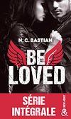Be loved - Série intégrale
