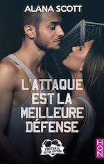 Télécharger cet eBook : L'attaque est la meilleure défense