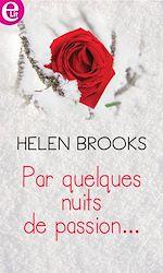 Download this eBook Par quelques nuits de passion...