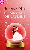 Télécharger le livre :  Le mariage de Jasmine