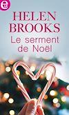 Télécharger le livre :  Le serment de Noël