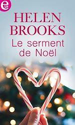 Download this eBook Le serment de Noël