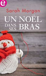 Download this eBook Un Noël dans ses bras