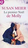 Télécharger le livre :  Le premier Noël de Molly