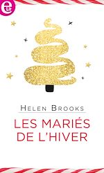Download this eBook Les mariés de l'hiver