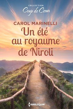 Un été au royaume de Niroli