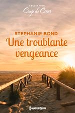 Download this eBook Une troublante vengeance